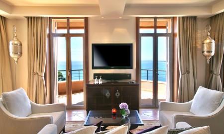junior-suite-sea-view-1_2251-