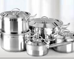 casserole-comparatif